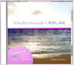 Kinderwunsch-Relax (Hypnose-CDs/MP3s)