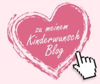 Kinderwunsch-Blog