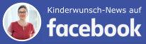 Kinderwunsch-Facebook