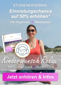 Kinderwunsch-Hypnose-und-Meditation
