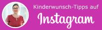 Kinderwunsch-Instagram
