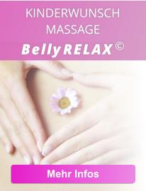 Kinderwunsch-Massage