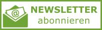 Kinderwunsch-Newsletter
